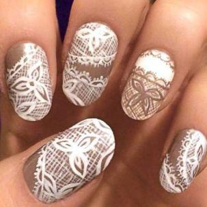 lace-nails_harperbazaar_com