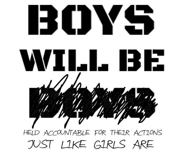 boys-will-be-boys_odyssey-com