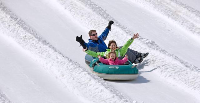 snow-tubing_wintergreenresort-com