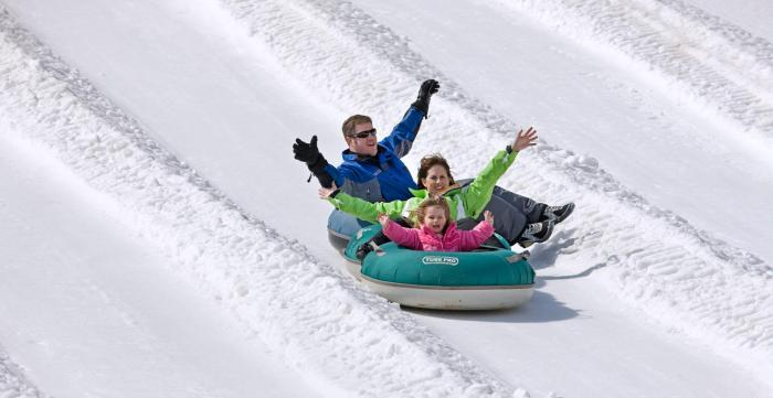 snow-tubing_wintergreenresort-com