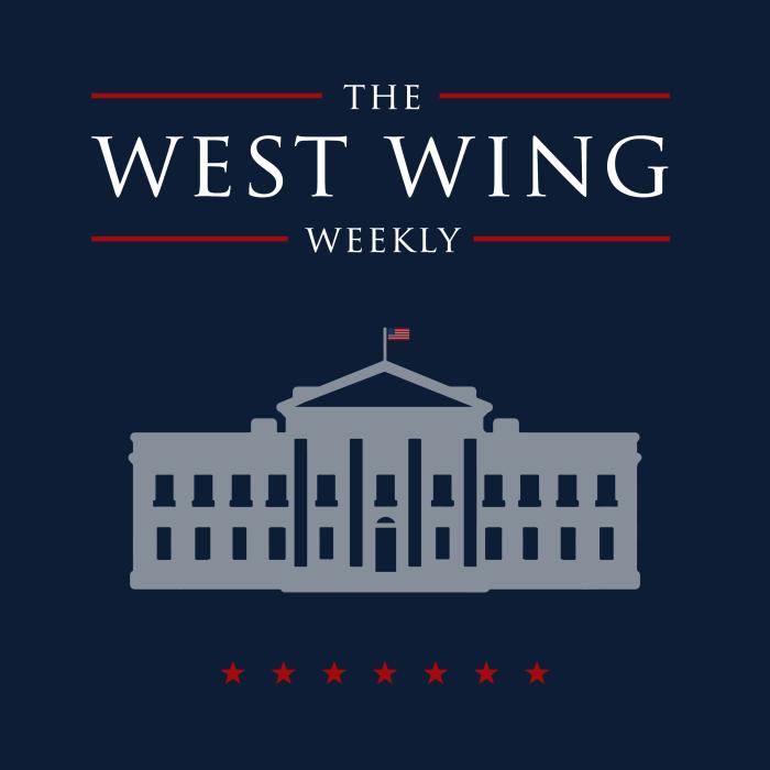 westwingweekly_blog_prx_com