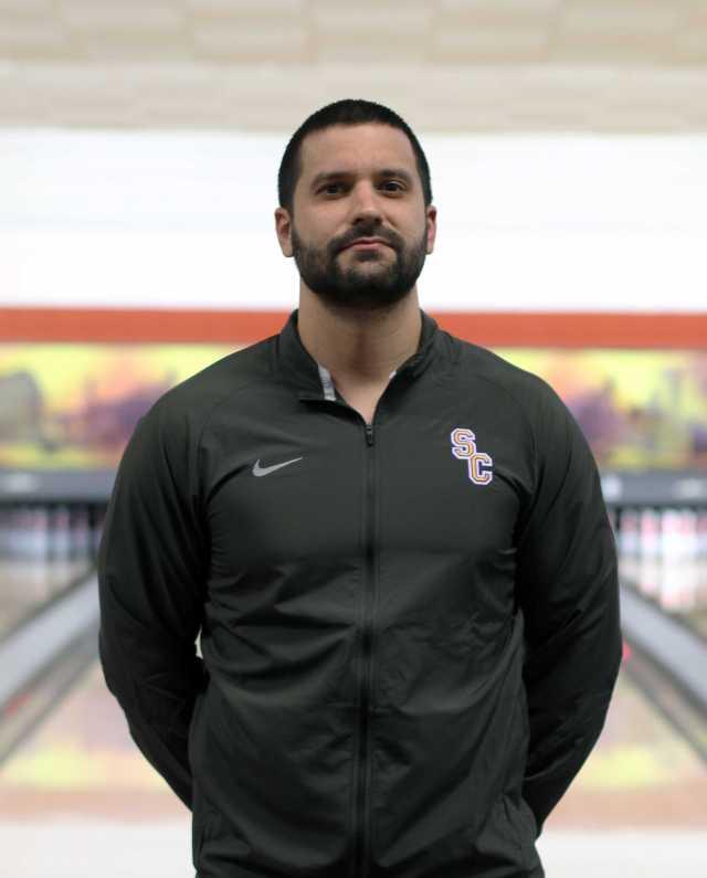 bowling-coach