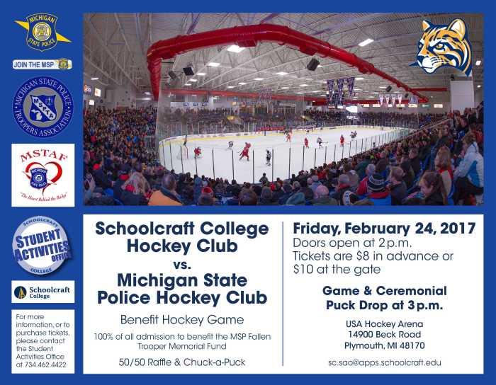 hockey-club-msp-memorial-fund-flier