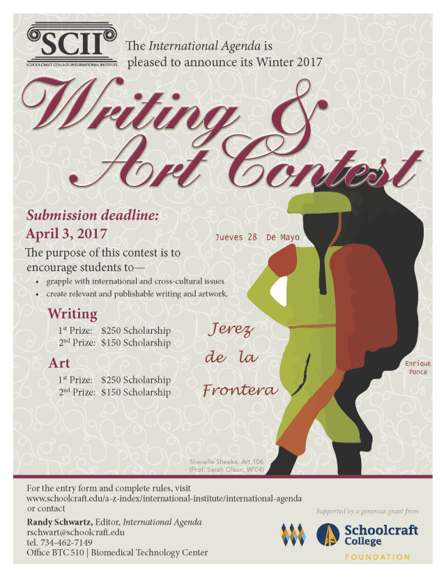 writing-and-art-contest