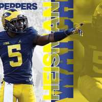 Draft Analysis: Michigan's Jabrill Peppers