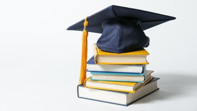 scholarships2_BYUfinanacial managment and planning