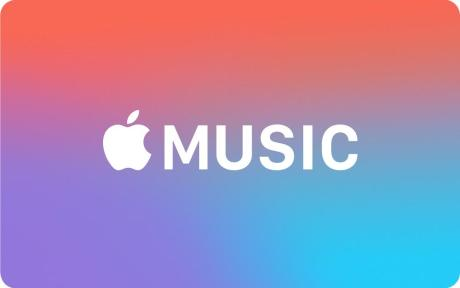apple-music-gift-card