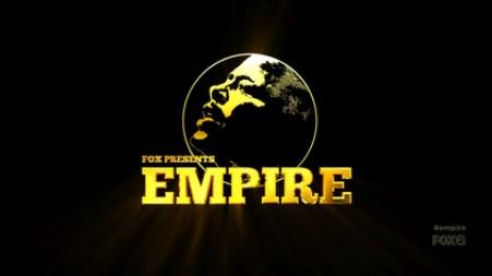 Empire-Wikimedia-org
