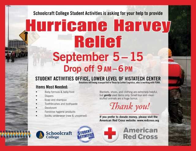 Harvey Relief promo (3)