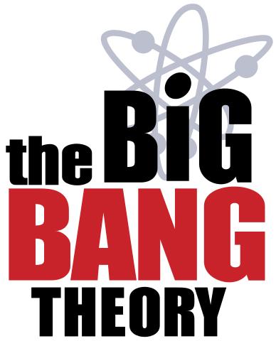 TBBT-Wikipedia-org