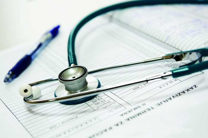 medical-563427