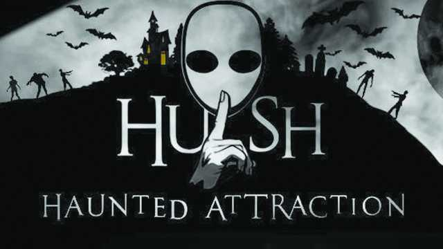 Hush-MichiganHauntersAssociation