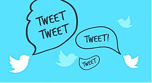 Tweets-ReputationRhino-com