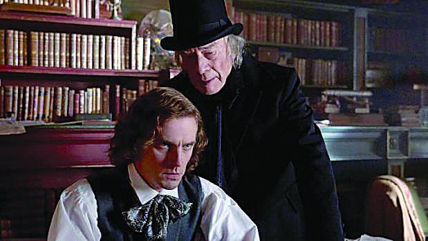 Dickens-WWW-Stuff-CO-NZ