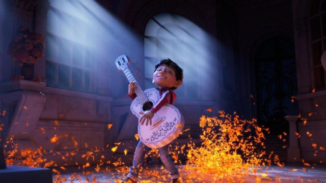 coco-movie-hd-wallpaper-1024x576-wallpaperzoneCO
