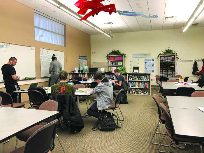 tutoring2[1]