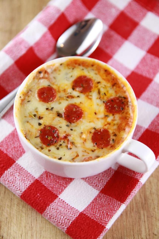 MugPizza-Pinterest[1]