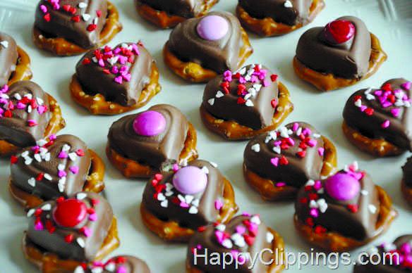 Chocolatepretzels-pinterestCOM[1]