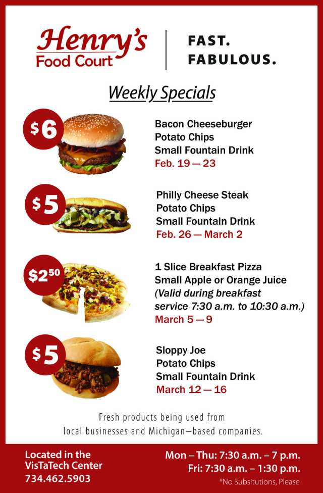 Henrys_Ad_Quarter_Page_Feb-March