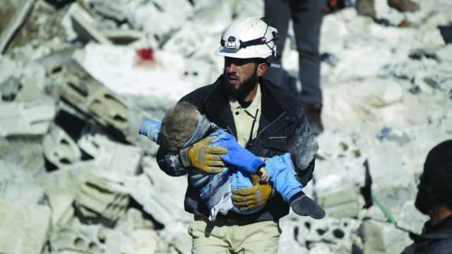 SyriaColumn-AlJazeeraCOM