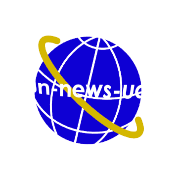 unusualNews