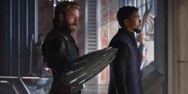 Black_Panther_vs_Avengers (1)