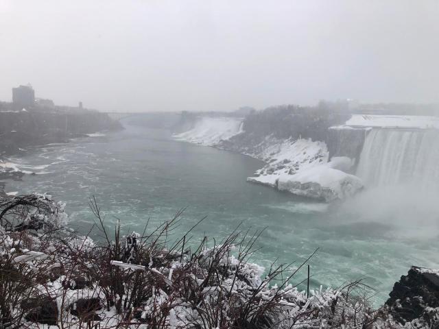misty_american_falls