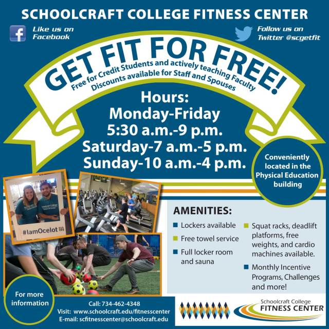 Fitness_Center_full_page_Connection_Ad_Fall_2018_10x10.jpg