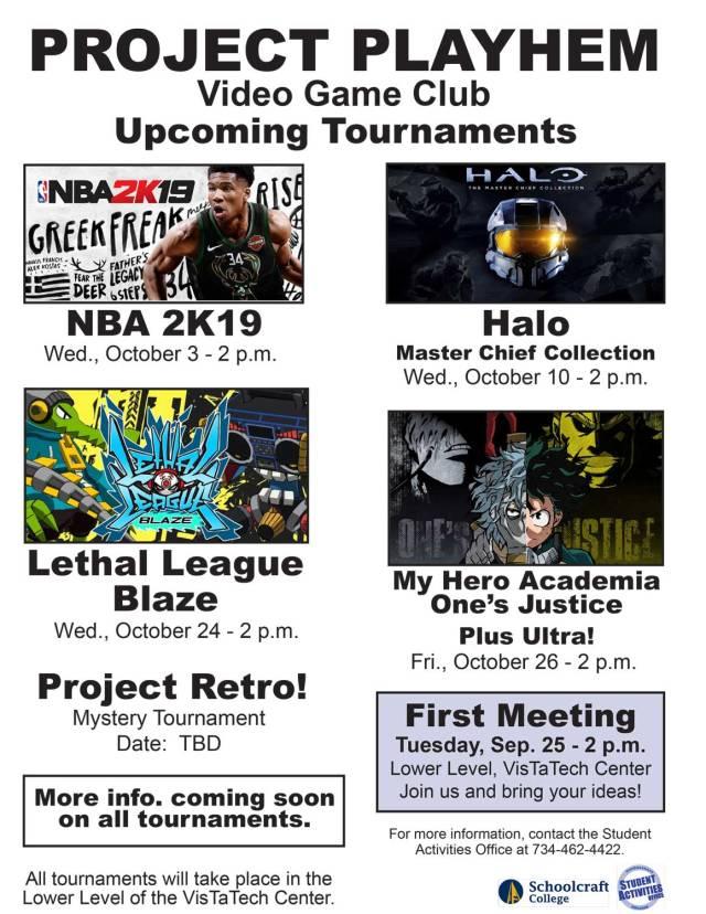 Project-Playhem-Tournaments-Flyer