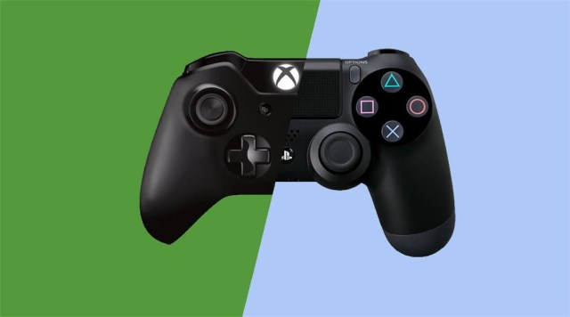 microsoft-xbox-one-ps4-cross-platform-play-controller.jpg.optimal