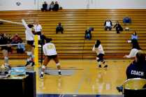 Women_Volleyball_04102218