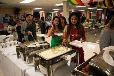 ISO_Thanksgiving_Dinner111618_0008