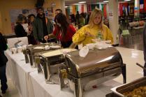 ISO_Thanksgiving_Dinner111618_0015