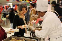 ISO_Thanksgiving_Dinner111618_0020