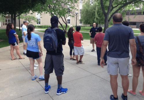 college-visits-univ-michigan-06.27.2014