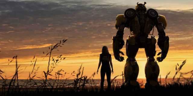 Bumblebee-movie-posters-1.jpg