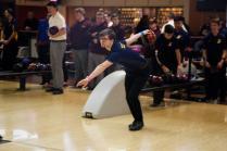 Bowling_Tournament_012519_002