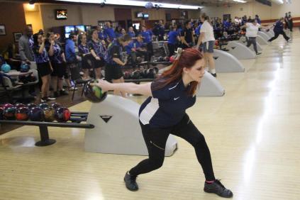 Bowling_Tournament_012519_012