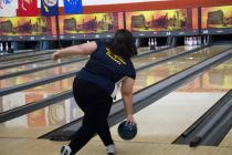 Bowling_Tournament_012519_015