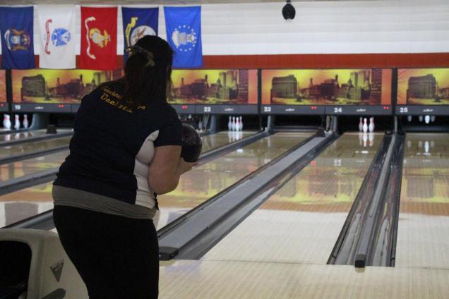 Bowling_Tournament_012519_023