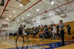 Men_Basketball-020619-01