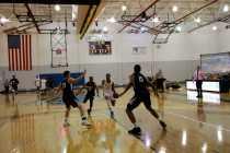 Men_Basketball-020619-29