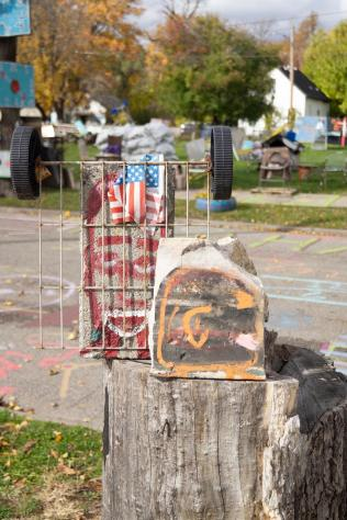 The_Heidelberg_Project_06