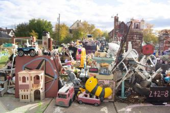 The_Heidelberg_Project_07