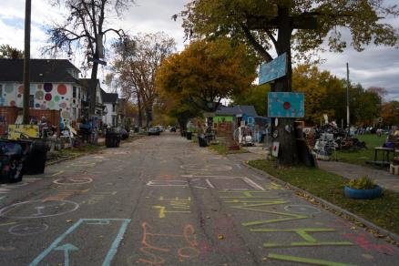 The_Heidelberg_Project_10