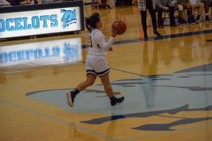 Women_Basket_Ball012619-03