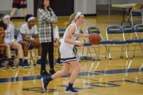 Women_Basket_Ball012619-05