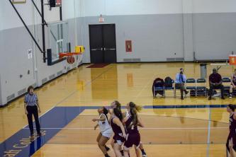 Women_Basket_Ball012619-12
