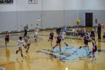Women_Basket_Ball012619-17