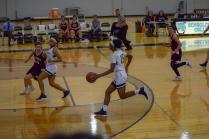 Women_Basket_Ball012619-19